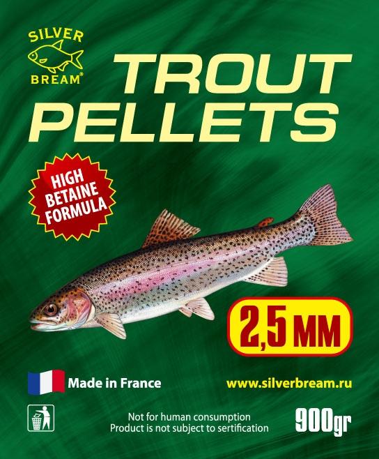 прикормка для рыбы пелетс спортивное рыболовство дунаев