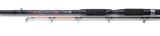 Силовое Удилище Shimano ForceMaster AX Catfish 330 H