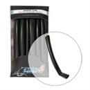 Термоусадочная Трубка Koos Shrink Tube 6,0мм Black